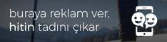 Reklamlar