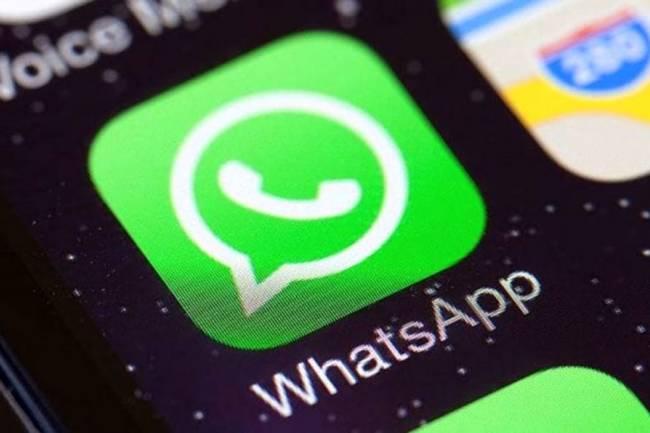 WhatsApp iOS uygulamasına 3 yeni özellik