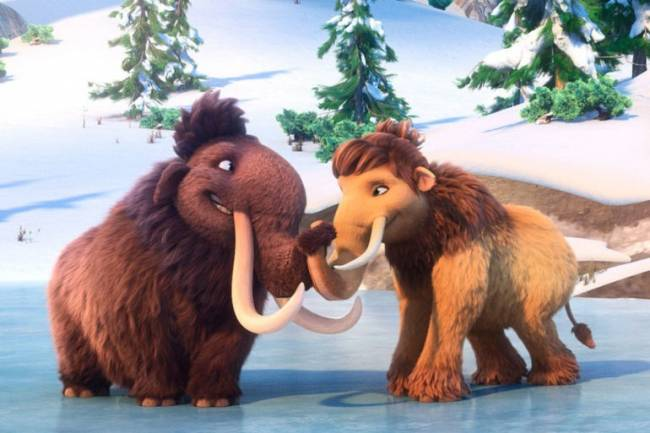 Mutlaka İzlenmesi Gereken En İyi 14 Animasyon Filmi