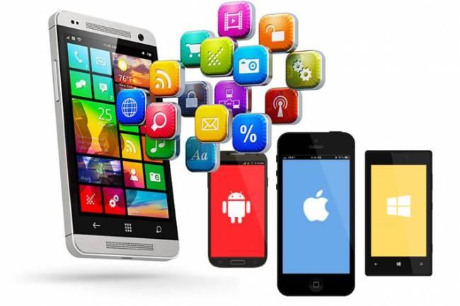 2018 yılında kaçırmış olabileceğiniz 5 harika mobil uygulama
