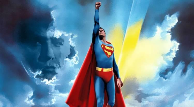 Süperman