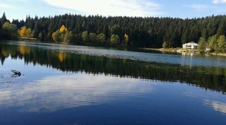 Karadeniz'in en güzel 10 yaylası