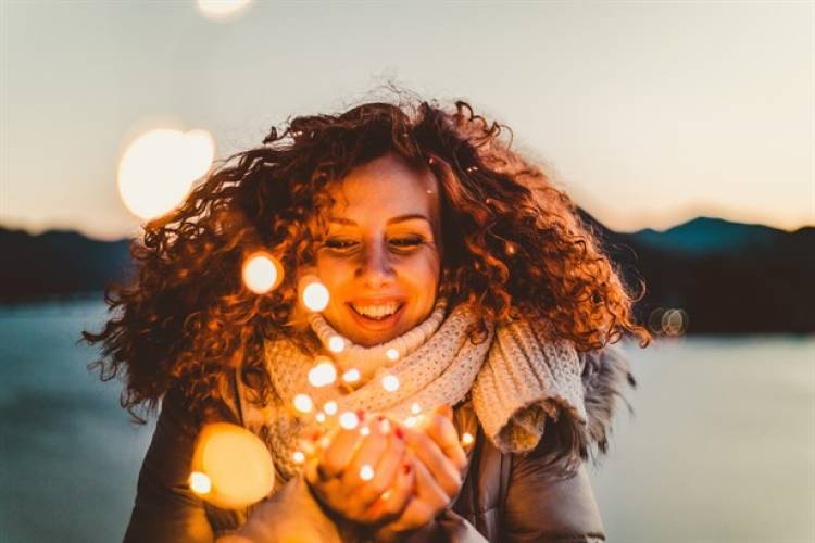 Yeni Yıl, Yeni Hayallerle Mi Başlar?