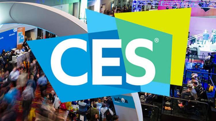 CES 2019'da tanıtılan en iyi 5 masaüstü bilgisayar
